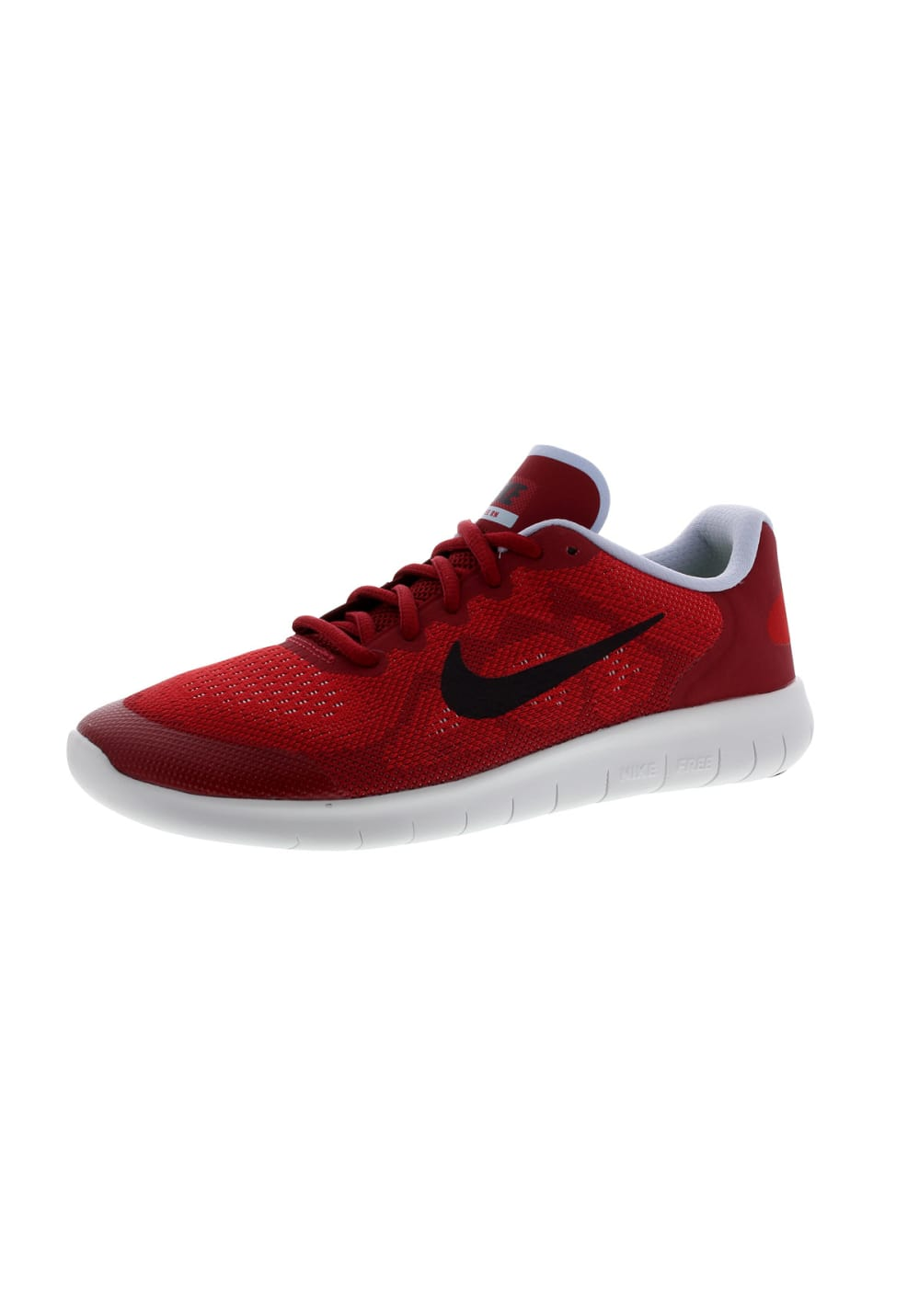 huge selection of d23b2 76c0a Next. Nike. Free RN 2017 GS Boys - Running shoes