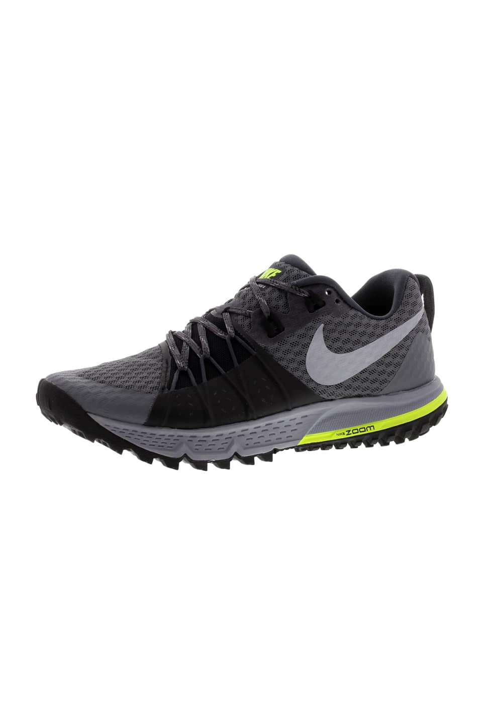 fb0f20828541 Next. -50%. This product is currently out of stock. Nike. Air Zoom  Wildhorse 4 - Running shoes for Women