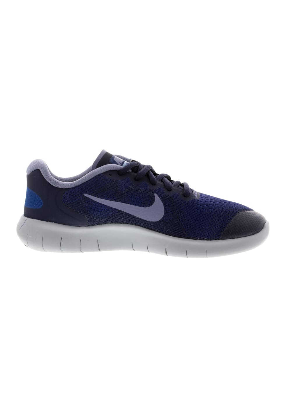 ba7840d057fff Next. -60%. This product is currently out of stock. Nike. Free RN 2017 GS  Boys - Running shoes