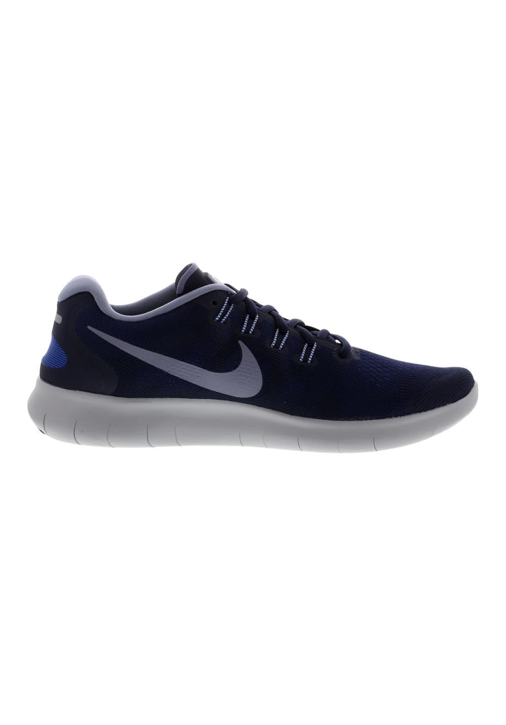 Meistverkauft Nike FLEX 2017 RN Per Männer Outlet zum Verkauf