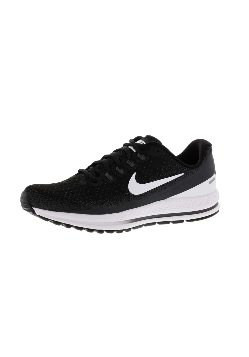 online store ac7c4 52314 Nike Air Zoom Vomero 13 - Running shoes for Men - Black