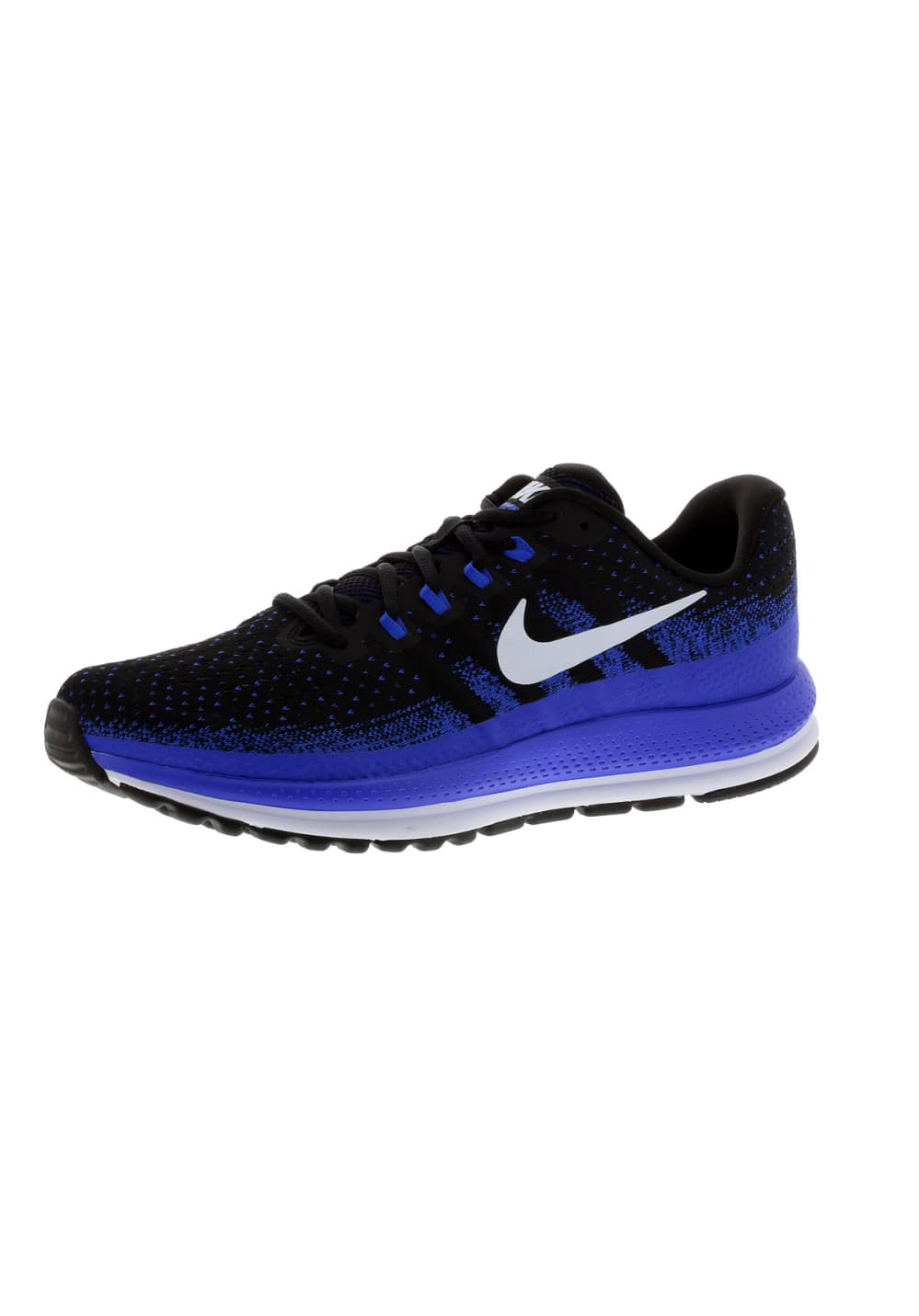 best service 54922 dccb6 Next. Nike. Air Zoom Vomero 13 - Chaussures running pour Homme