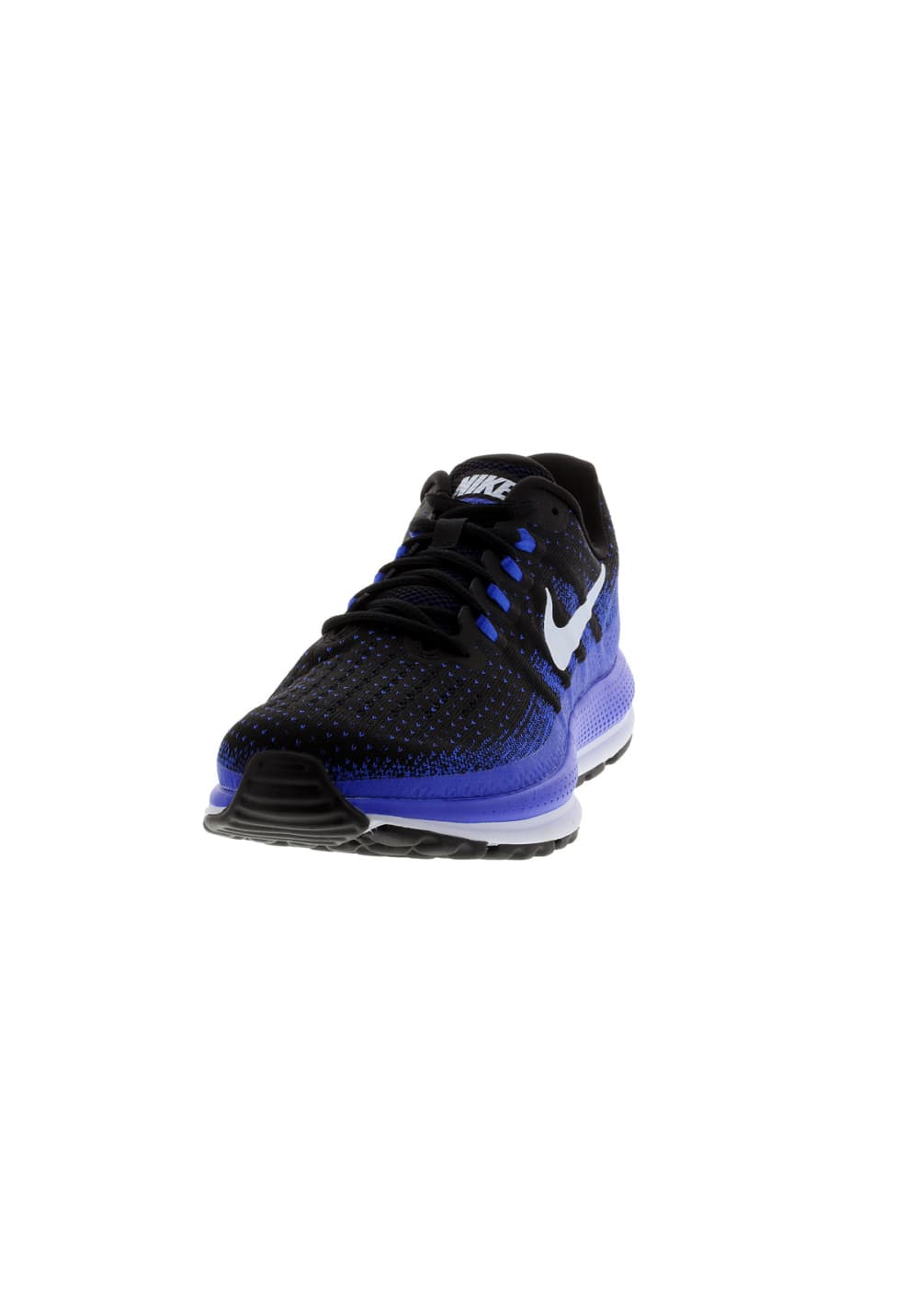 the latest ddae4 fc337 Nike Air Zoom Vomero 13 - Running shoes for Men - Blue