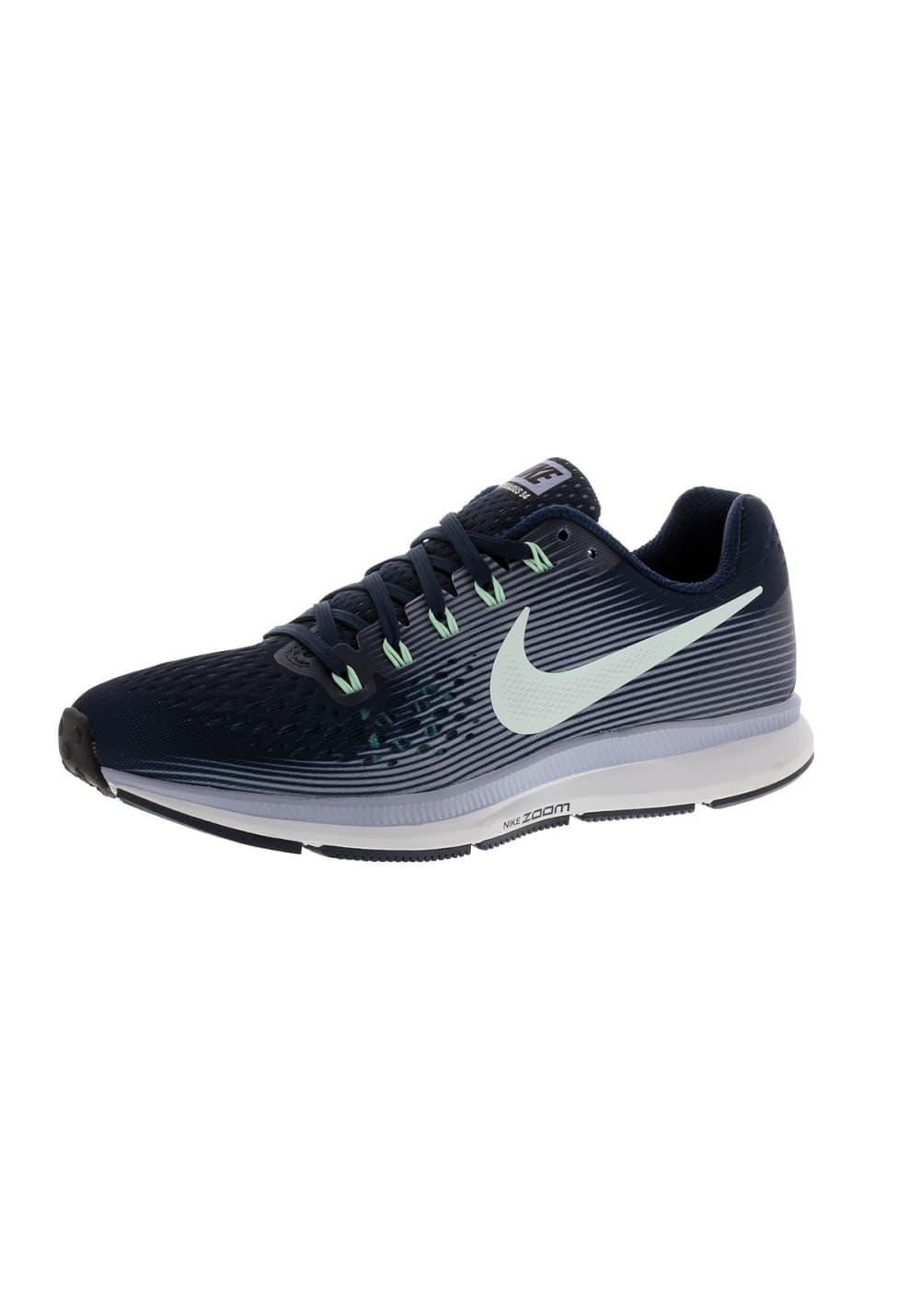 Kaufen Sie Nike Air Zoom Pegasus 34 Laufschuhe online zu