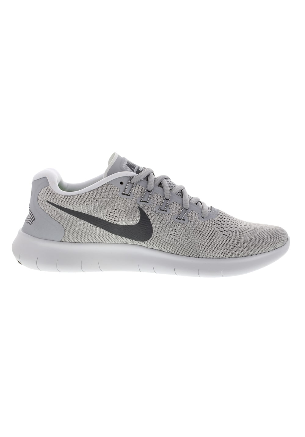 7204064c13f9ca Next. -50%. This product is currently out of stock. Nike. Free RN 2017 - Running  shoes ...
