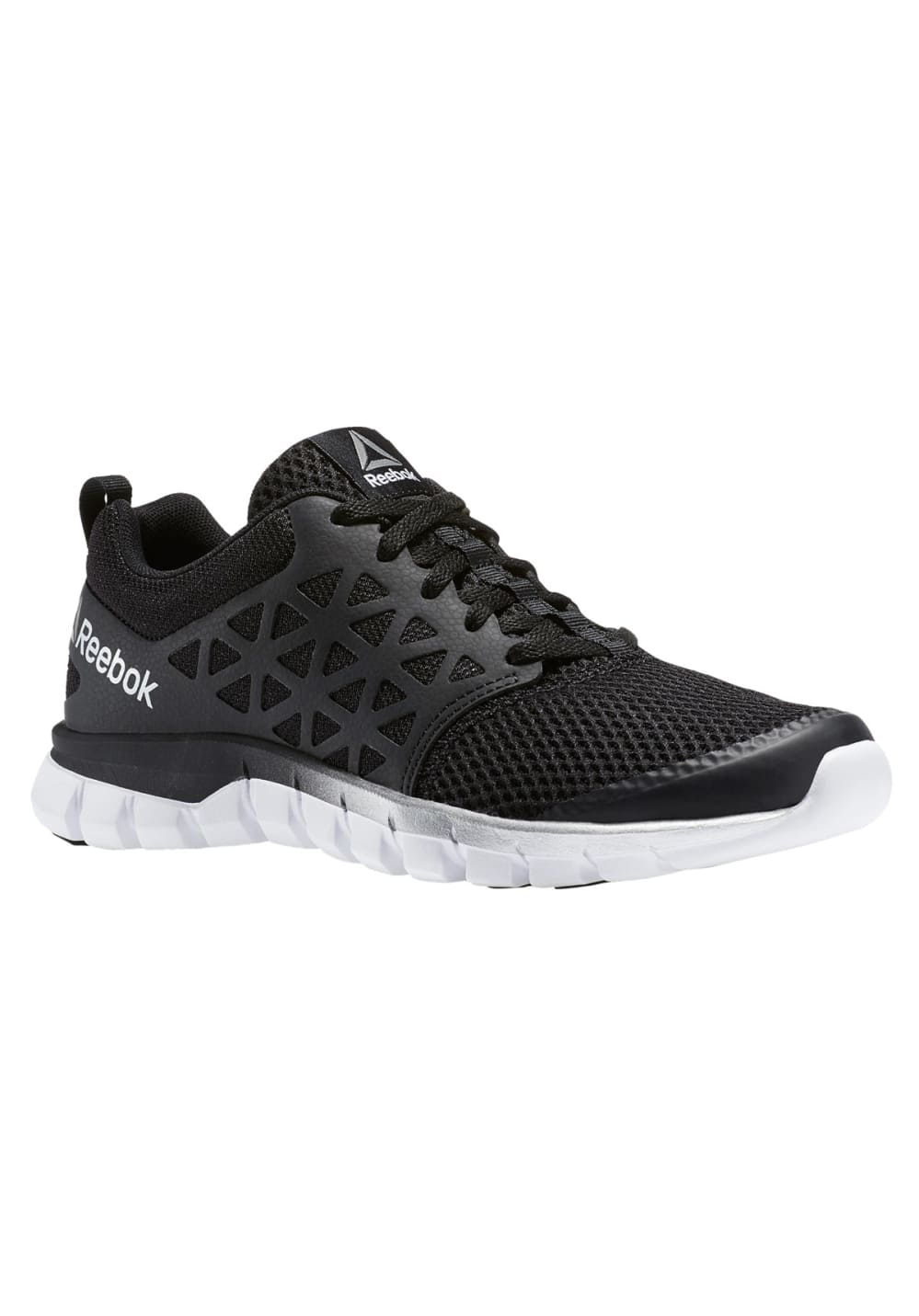 ccd4a9c0a3b Next. -50%. This product is currently out of stock. Reebok. Sublite Xt  Cushion 2.0 Mt - Running shoes for Women