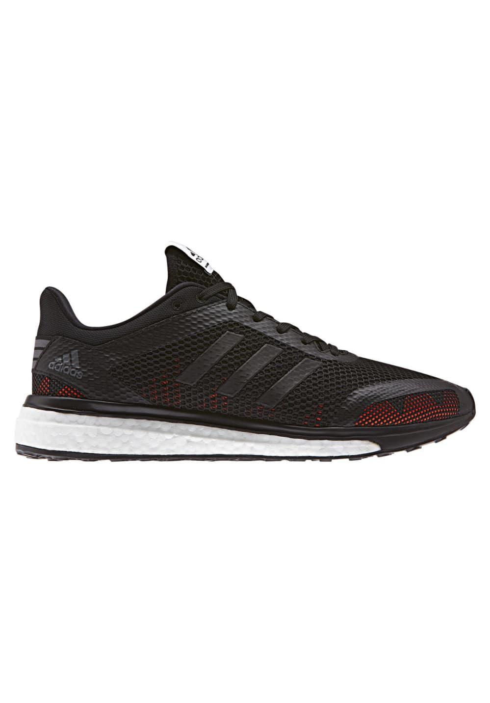 best sneakers 875a0 83247 adidas-response-plus-laufschuhe-herren-schwarz-pid-000000000010130788.jpg