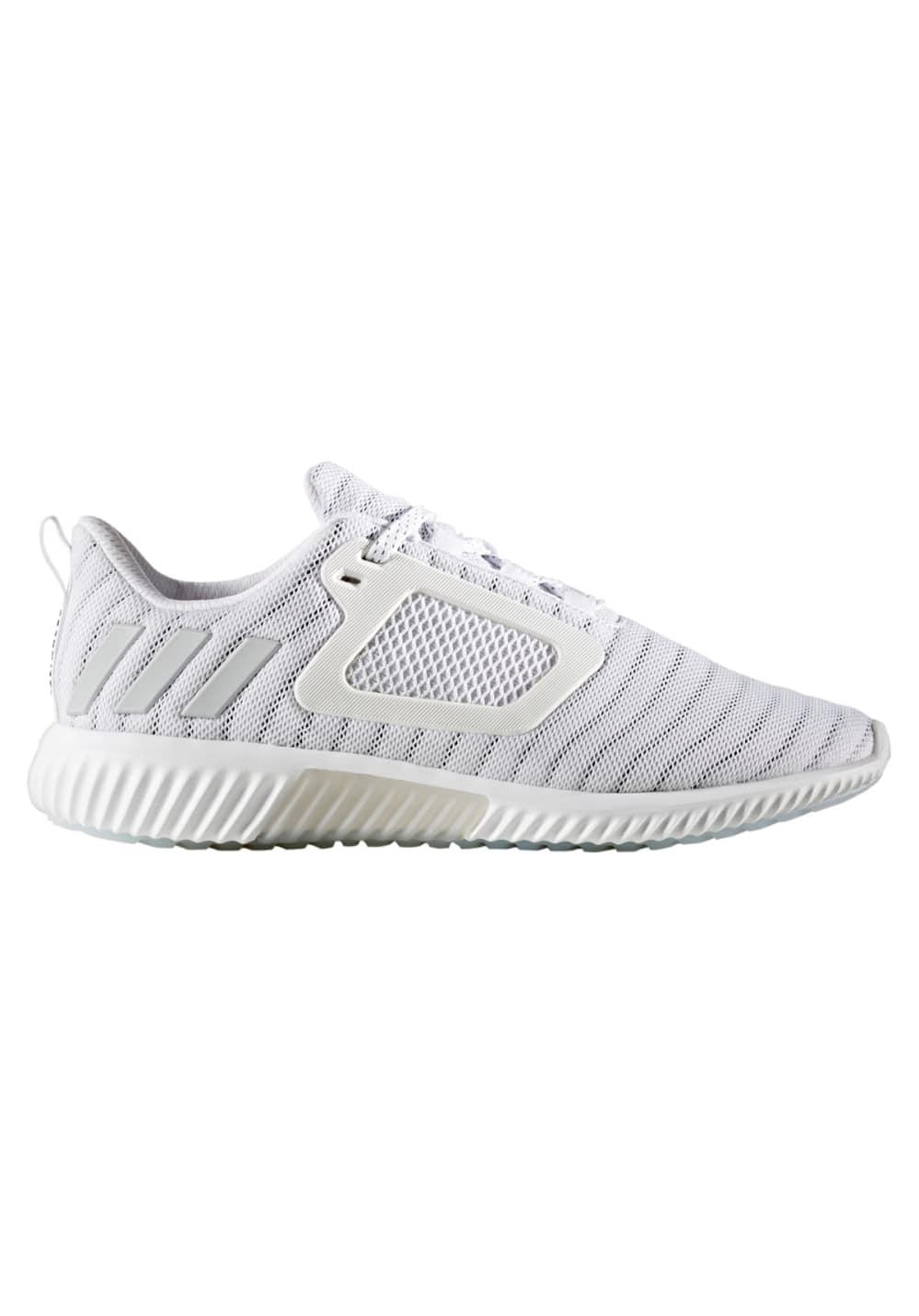 adidas Climacool - Laufschuhe für Damen - Weiß