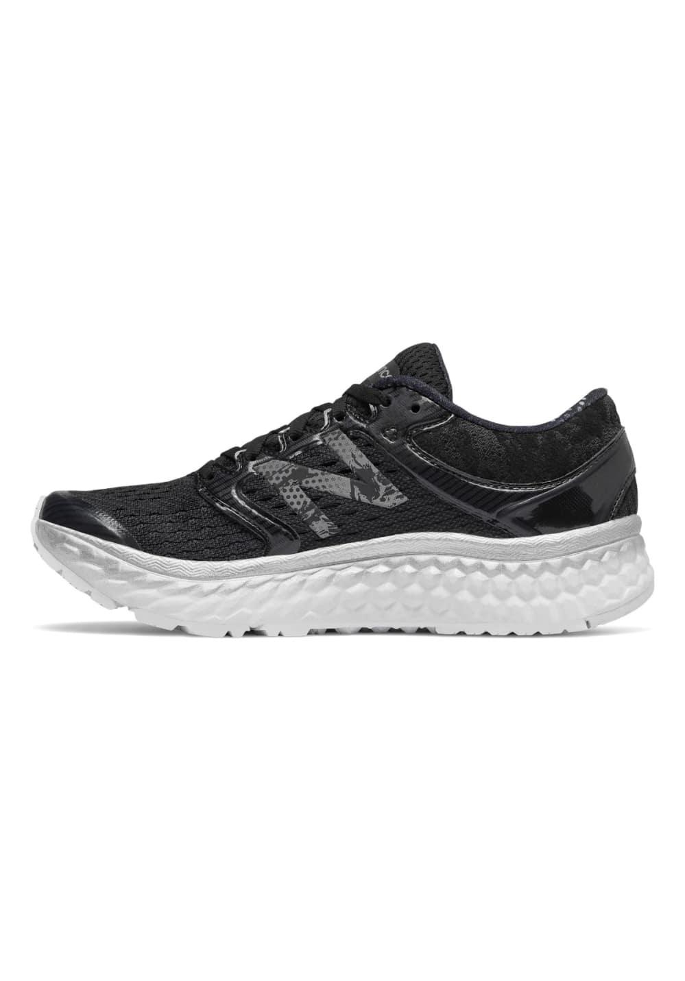 chaussure new balance fresh foam 1080 v7