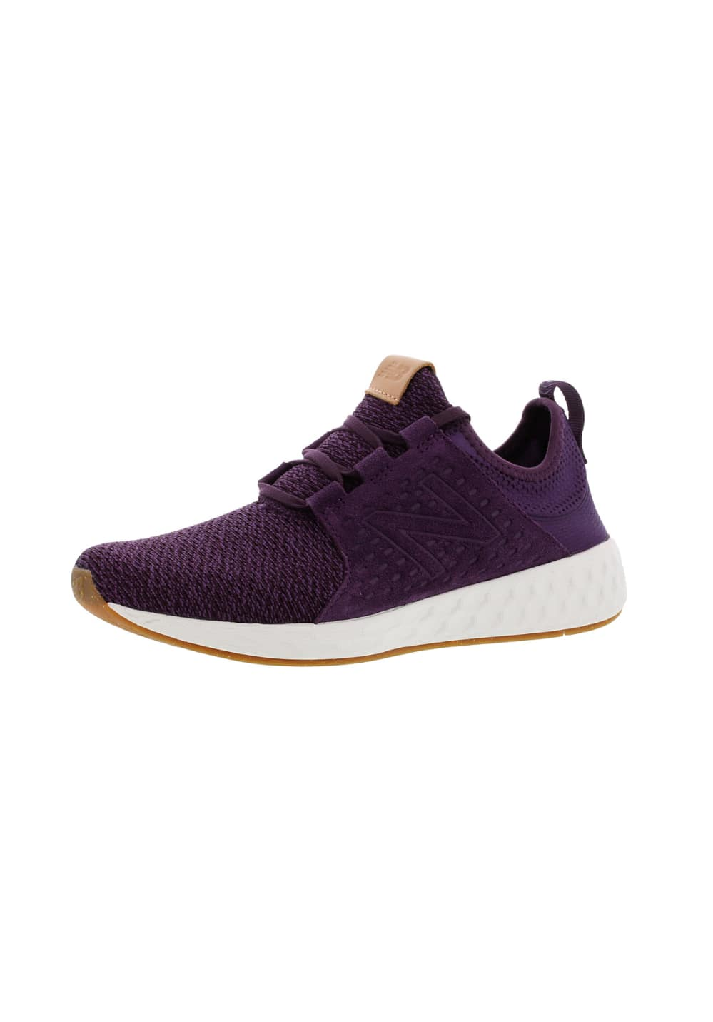 96454df1b34 Next. -60%. New Balance. Fresh Foam Cruz - Zapatillas de running para Mujer