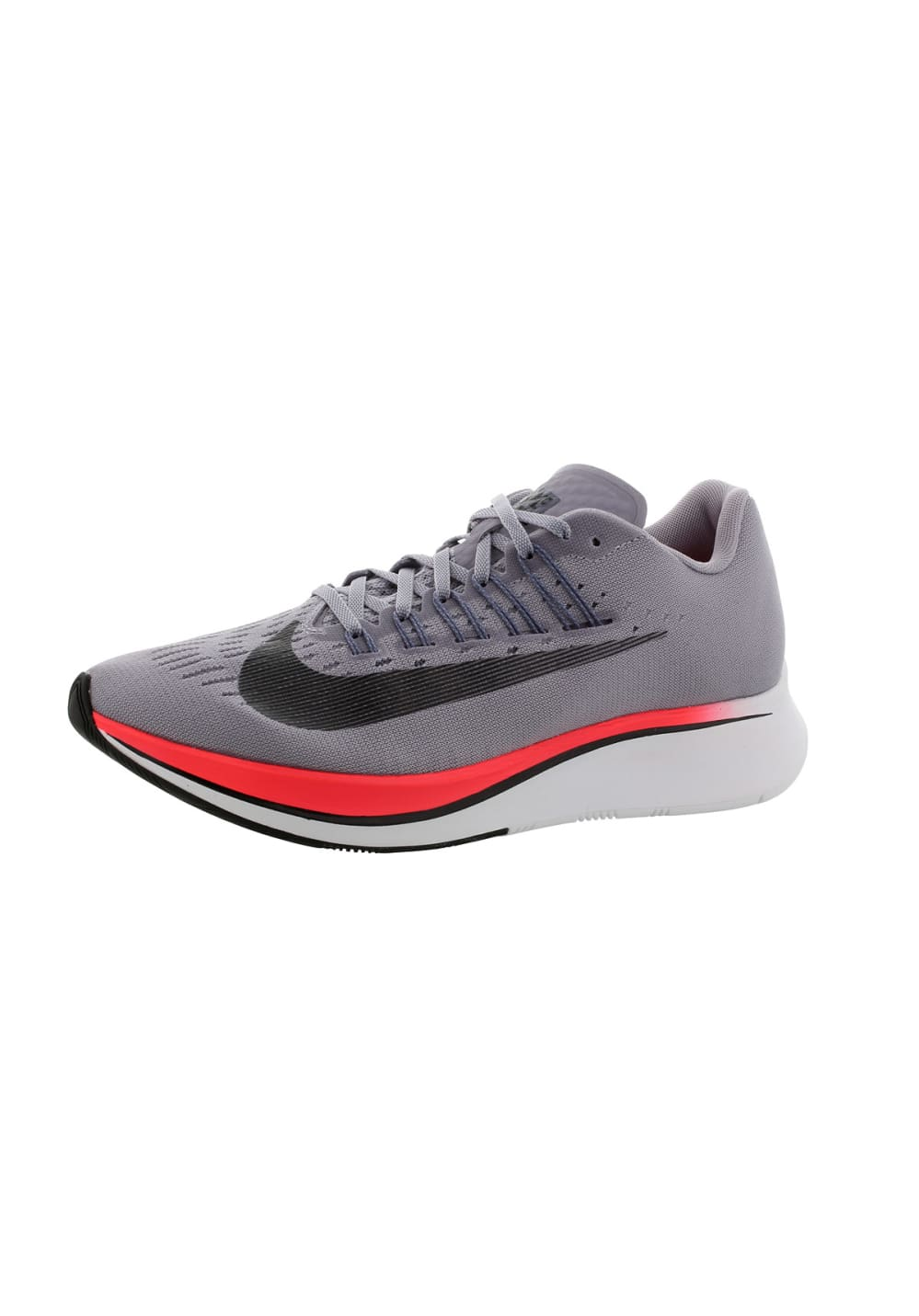 Next. -60%. Nike. Zoom Fly - Running shoes for Women 86a7bdb1a8