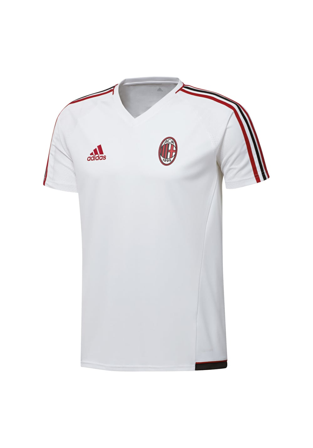 Football Homme adidas Maillot pour Homme Milan AC Replica