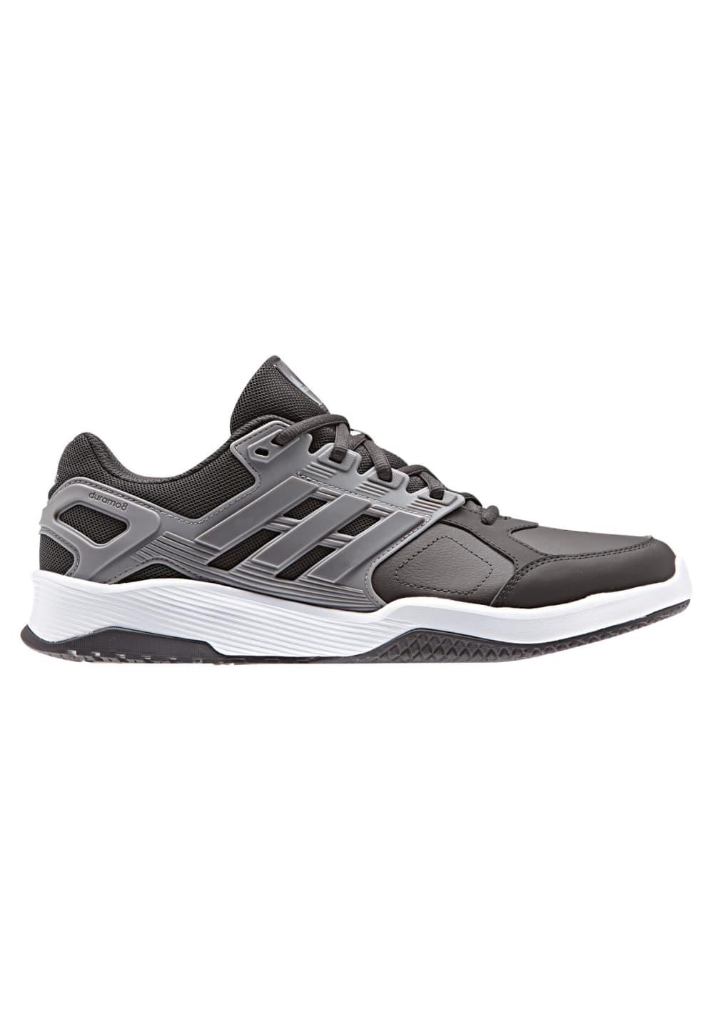 promo code 09602 24ebe adidas-duramo-8-trainer-fitnessschuhe-herren-grau-pid-000000000010136459.jpg