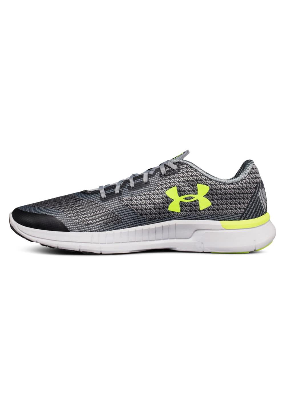 under armour tennis shoes mens