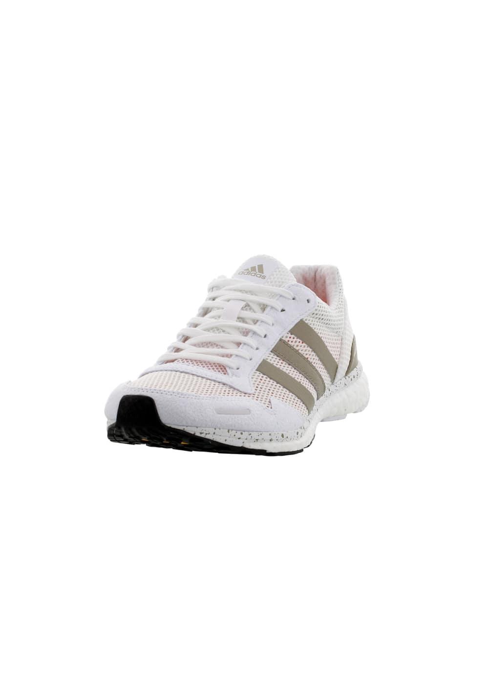 check out 16ae9 96b8f Next. -60%. adidas. adiZero Adios - Laufschuhe für Damen