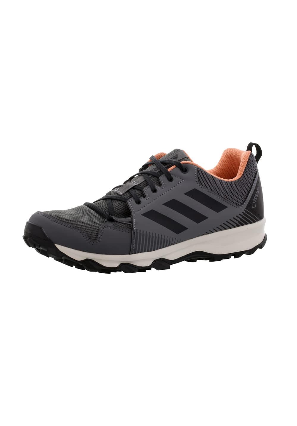 wholesale dealer 1d0dc e52c5 adidas TERREX Terrex Tracerocker GTX - Running shoes for Women - Grey