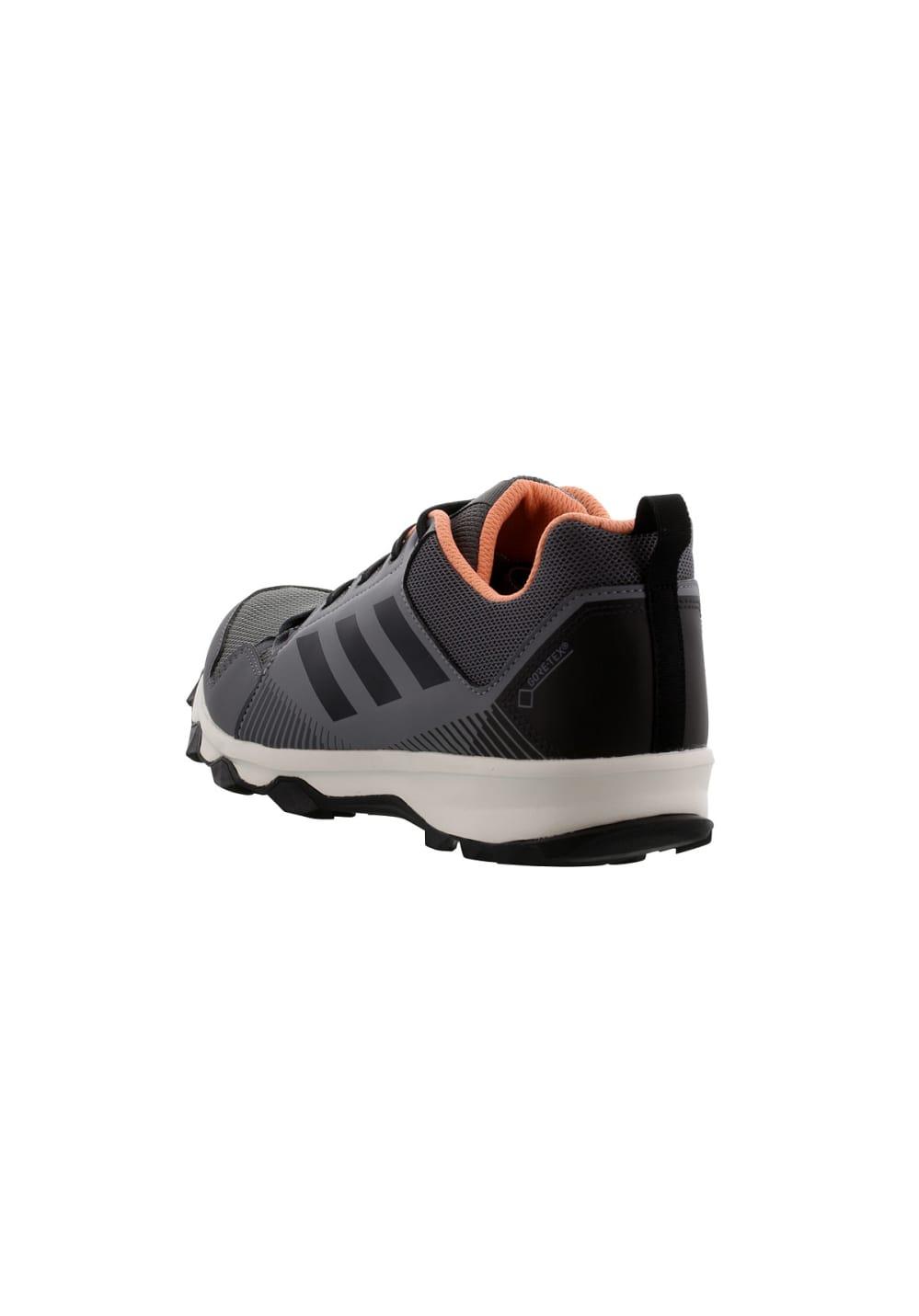 Next. -60%. adidas TERREX. Terrex Tracerocker GTX - Running shoes for Women a915629d9
