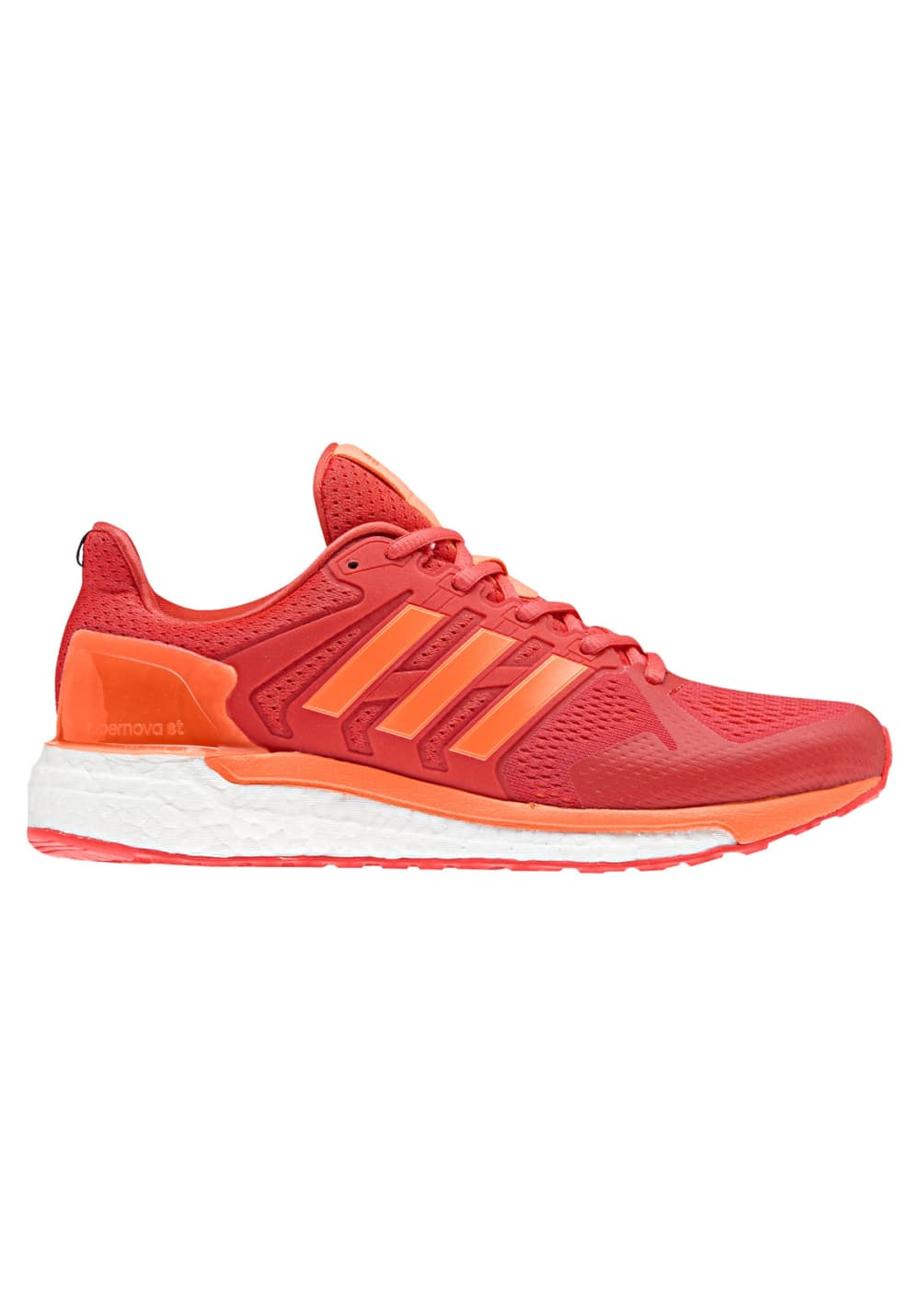 3431fcc0c ... adidas Supernova St - Running shoes for Women - Multicolor. Back to  Overview. 1  2. Previous