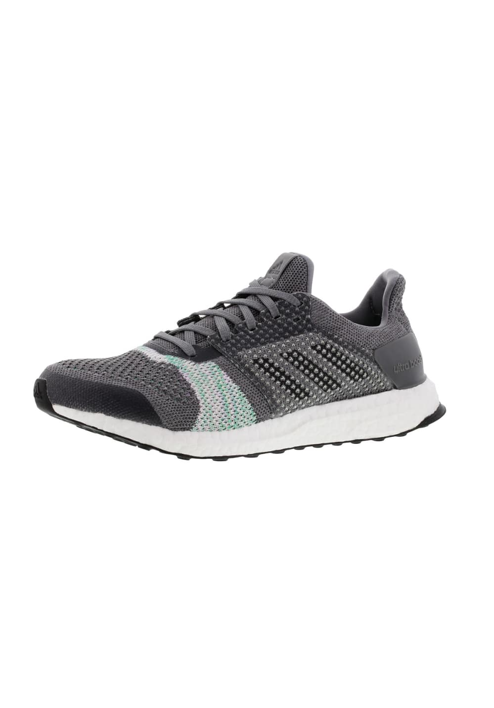 d304c63c998 Next. -60%. adidas. Ultraboost St - Running shoes for Women
