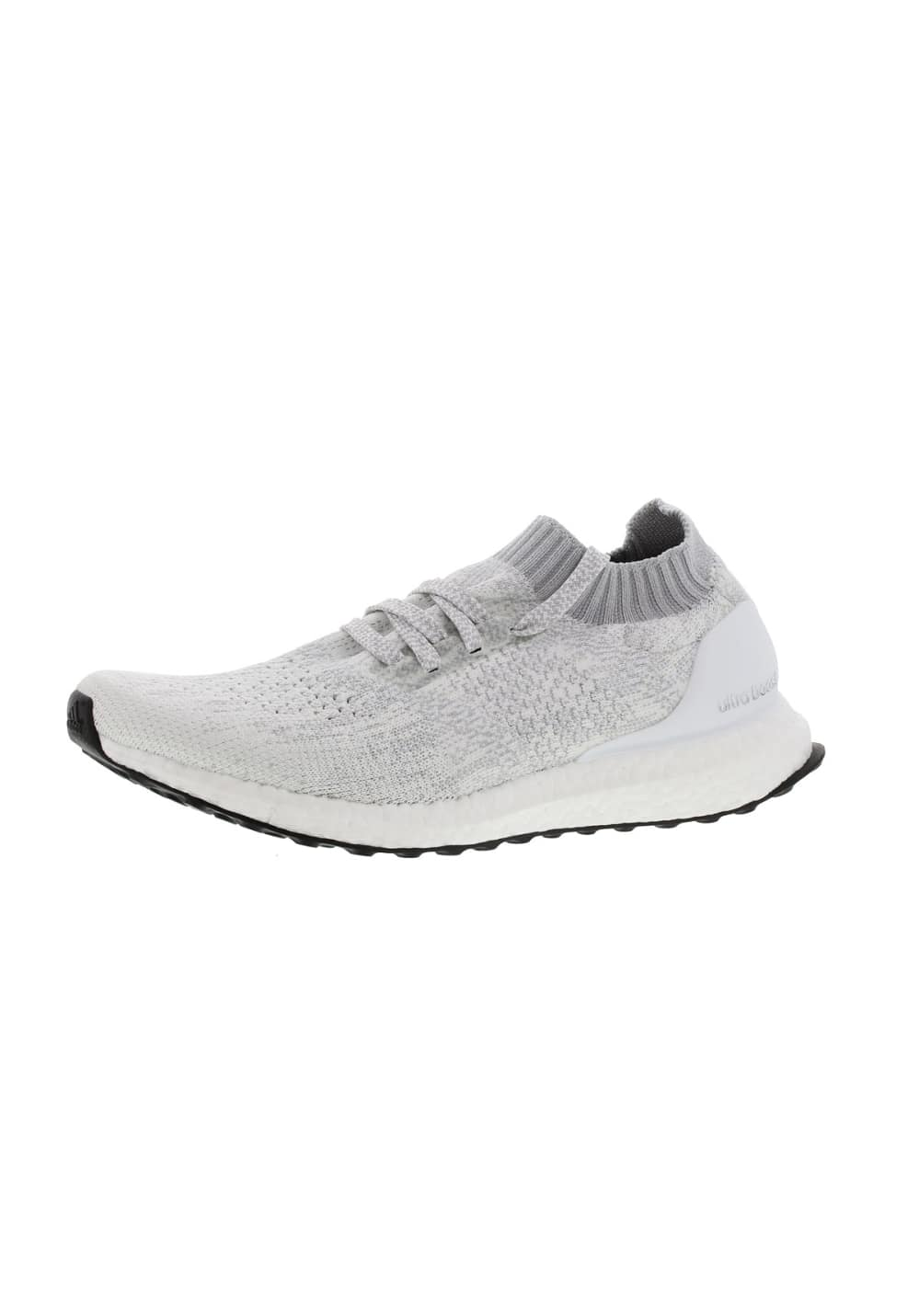 5dbbde493c1ba Next. -60%. This product is currently out of stock. adidas. Ultraboost  Uncaged - Running shoes for Women
