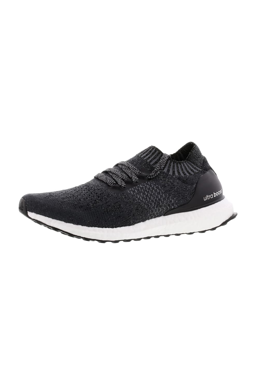 the latest 42809 14721 adidas Ultraboost Uncaged - Running shoes for Women - Grey
