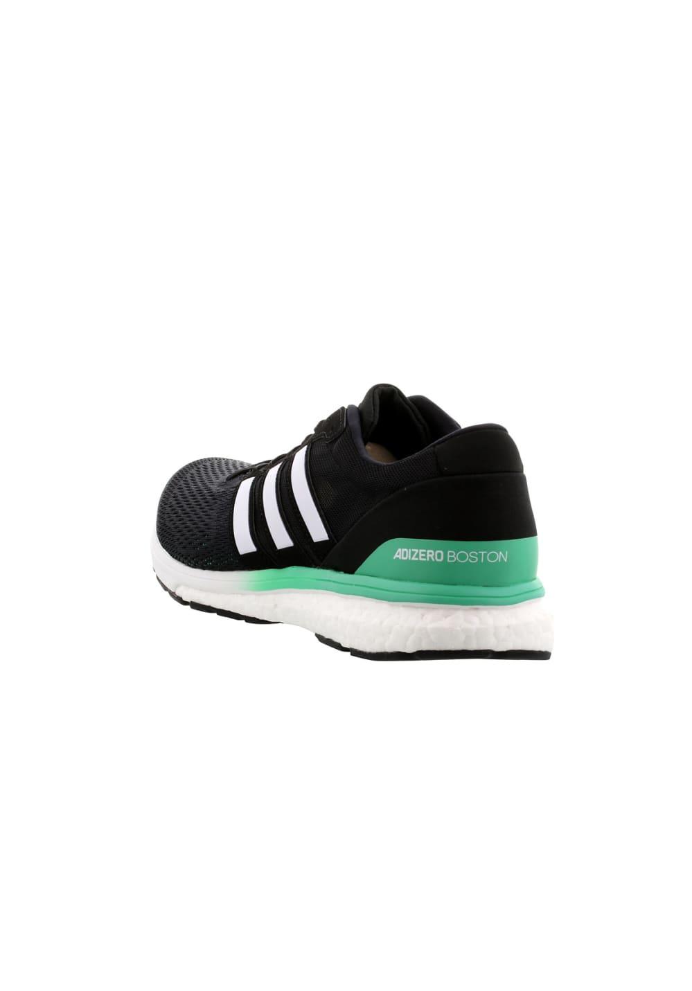 brand new 0b810 c50b3 adidas Adizero Boston 6 - Laufschuhe für Damen - Schwarz  21