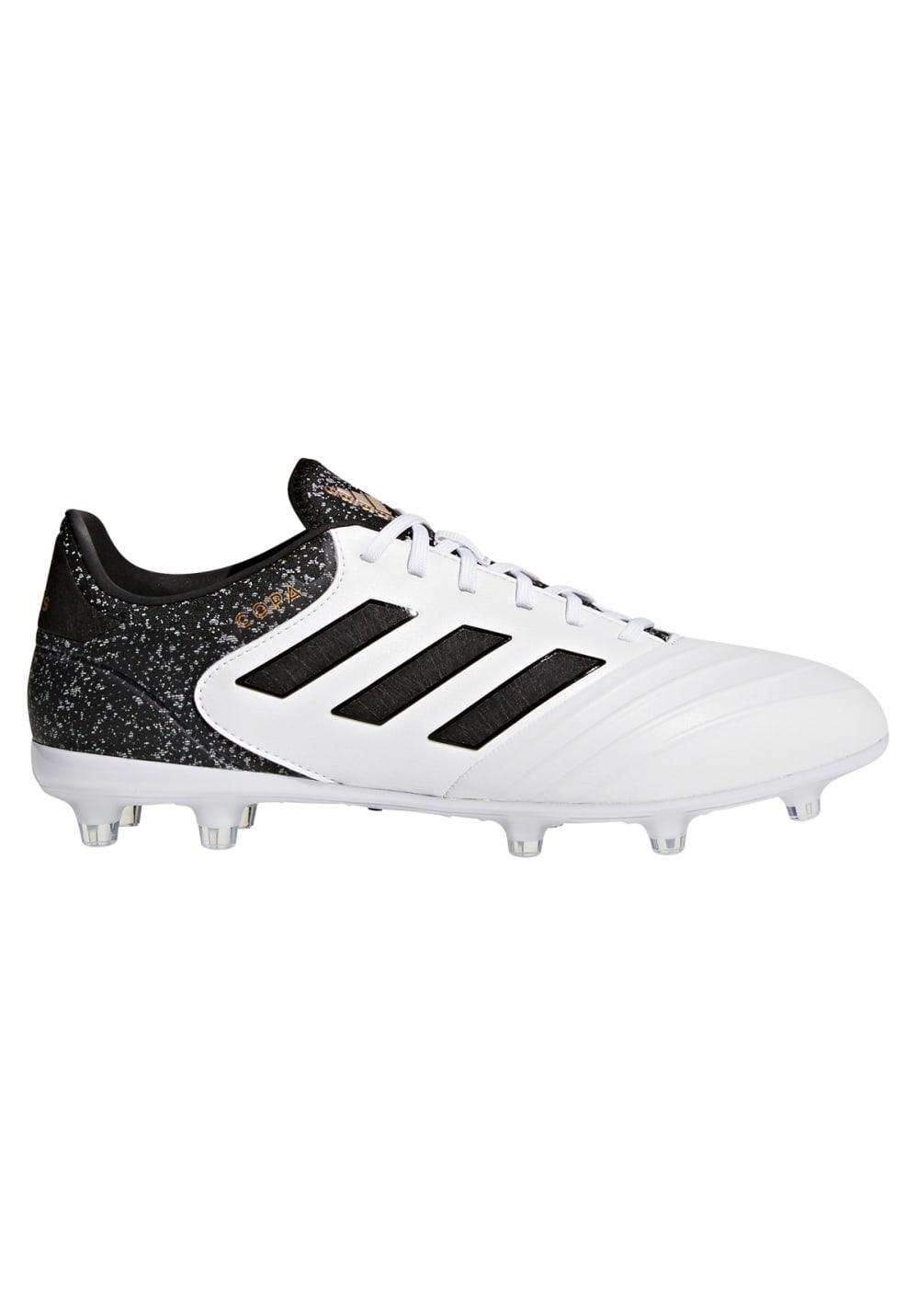 adidas Copa 18.2 Fg - Football Shoes for Men - Multicolor