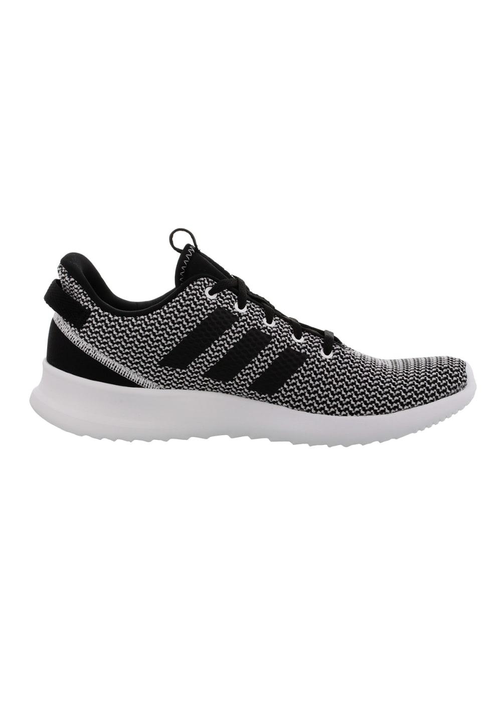 new product 7c494 d6197 Next. -60%. adidas neo. Cf Racer Tr - Zapatillas de running para Hombre
