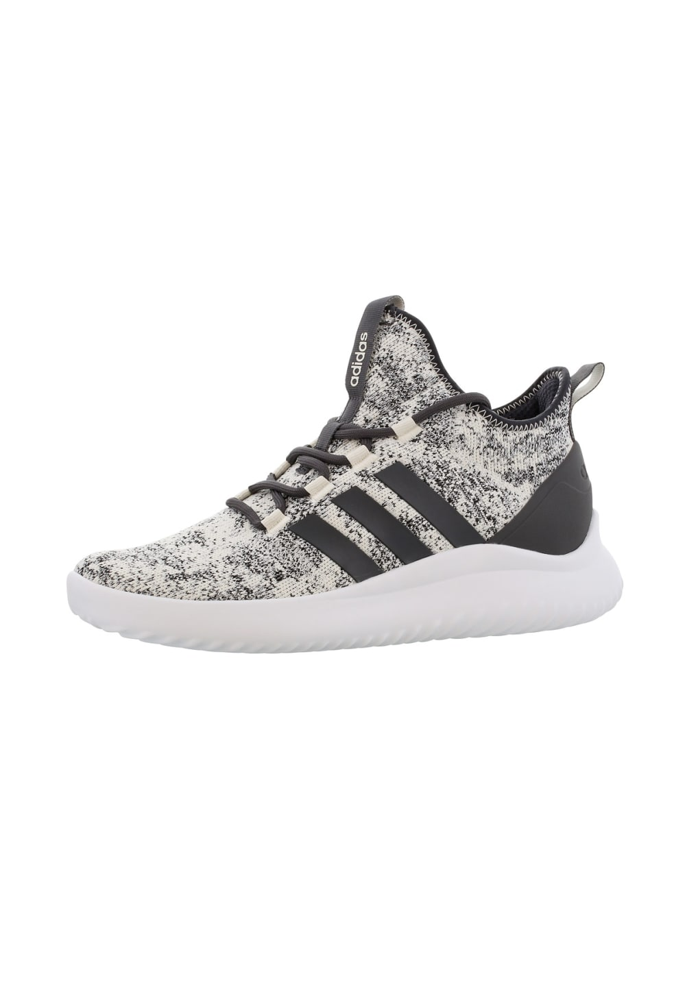 035f95123be adidas neo Cf Ultimate Bball - Sneaker for Men - Multicolor