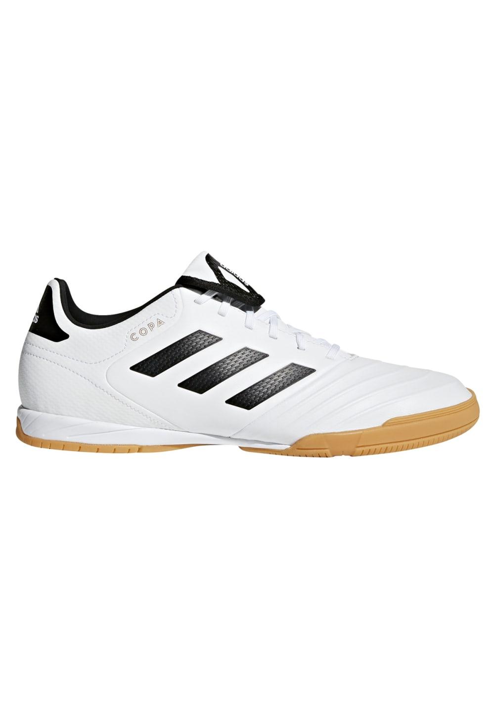 designer fashion de6ff 7888c -40%. Dieses Produkt ist derzeit ausverkauft. adidas. Copa Tango 18.3 In -  Fußballschuhe für Herren