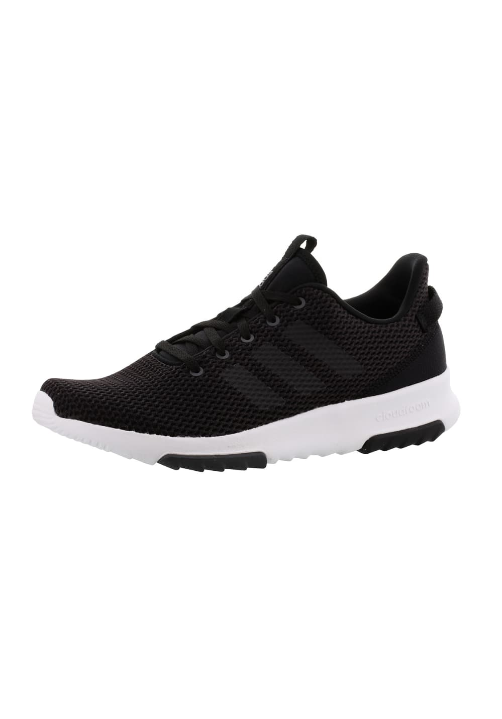 564956bf21 adidas neo Cf Racer Tr - Running shoes for Men - Black | 21RUN