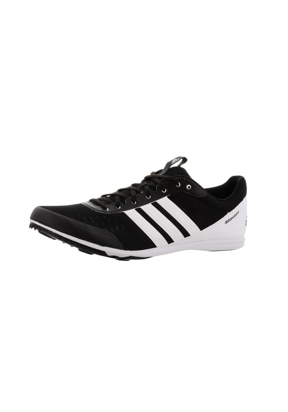 best sneakers 53fbd 4d3ea Next. -60%. adidas. Distancestar - Chaussures pointes pour Homme