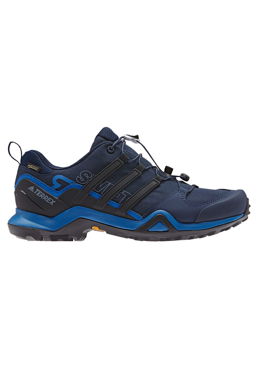 ... adidas TERREX Terrex Swift R2 GTX - Outdoor shoes for Men - Blue. Back  to Overview. 1  2. Previous f390adb43