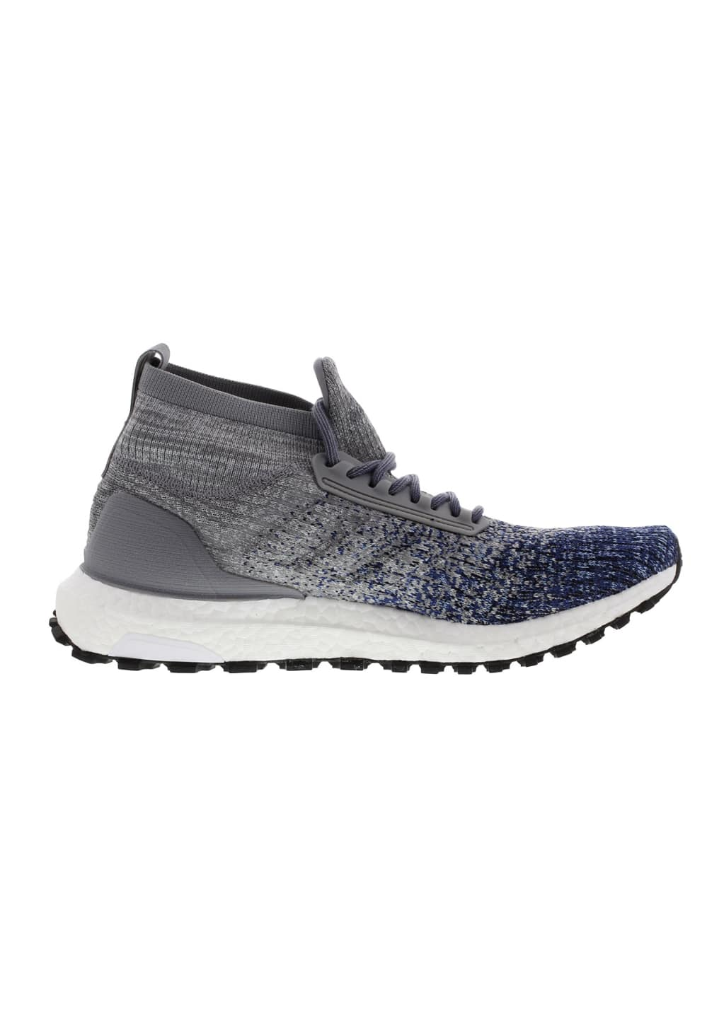 new arrivals ffcf9 02892 adidas Ultra Boost All Terrain - Running shoes for Men - Grey