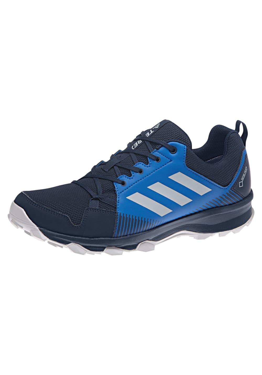 41af7ede4af adidas TERREX Terrex Tracerocker GTX - Running shoes for Men - Blue ...