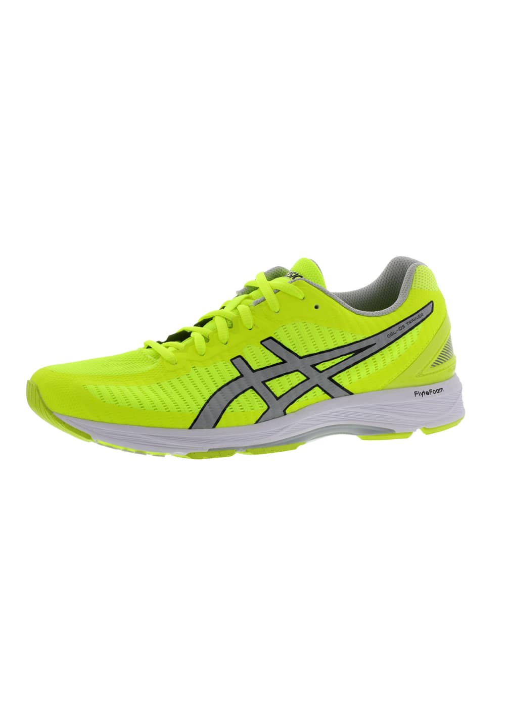 5f3a42f87c09 Next. -50%. This product is currently out of stock. ASICS. GEL-DS Trainer 23  - Running ...