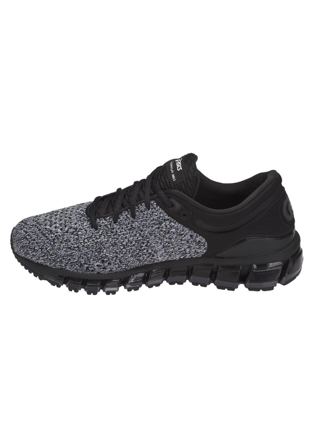 size 40 947ff 5717b ASICS GEL-Quantum 360 Knit 2 - Running shoes for Women - Black