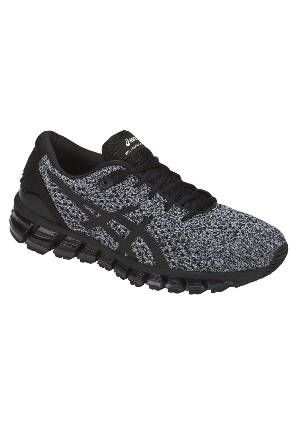 size 40 e925c 98b5c ASICS GEL-Quantum 360 Knit 2 - Running shoes for Women - Black