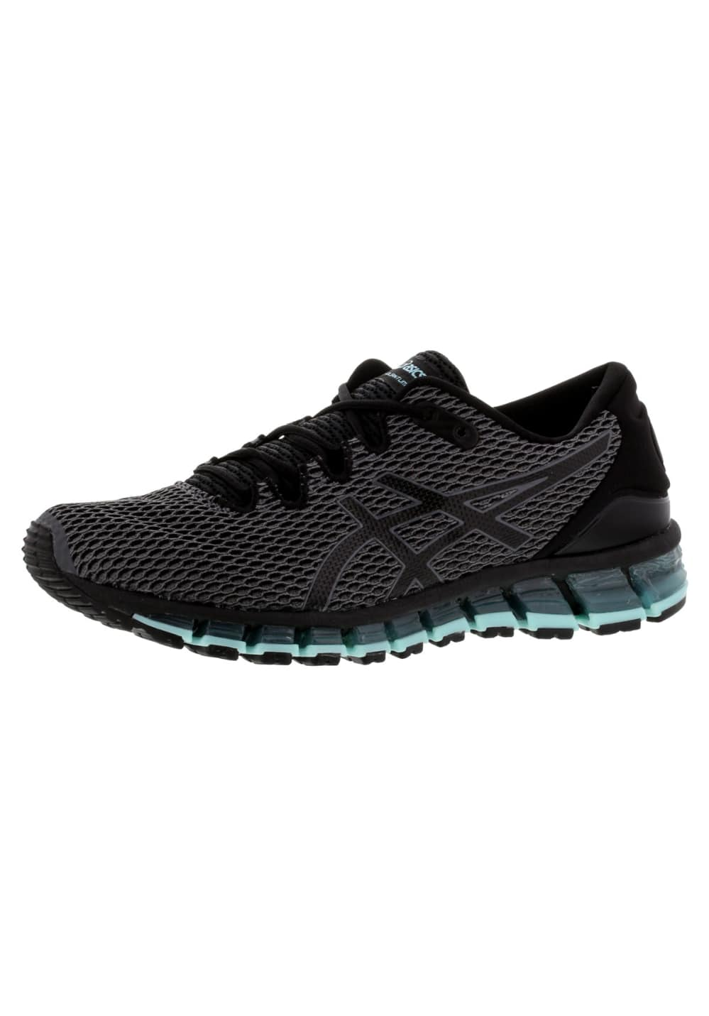 13bd831dff1e7 ASICS GEL-Quantum 360 Shift MX - Running shoes for Women - Black | 21RUN
