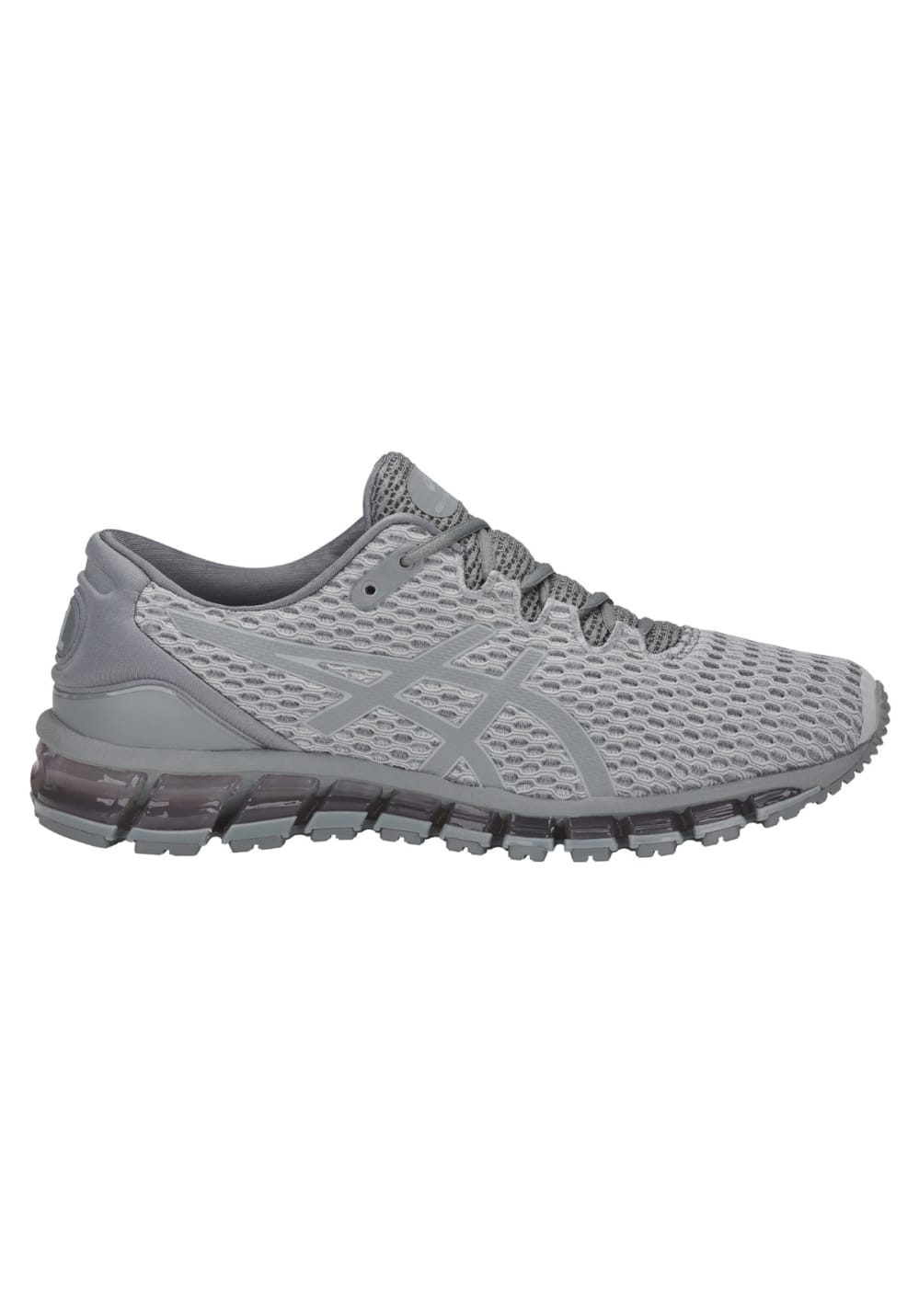 ASICS GEL-Quantum 360 Shift MX - Running shoes for Men - Grey