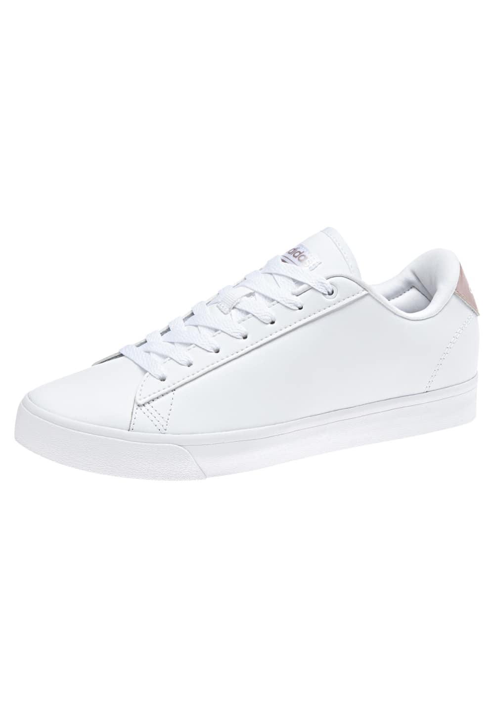 adidas neo Cf Daily Qt Cl - Sneaker für Damen - Weiß