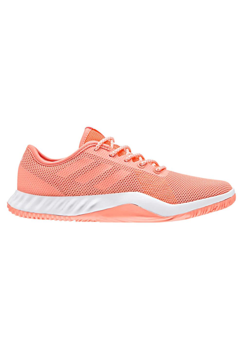 size 40 95de5 9563a Next. -70%. adidas. Crazytrain Lt - Fitnessschuhe für Damen