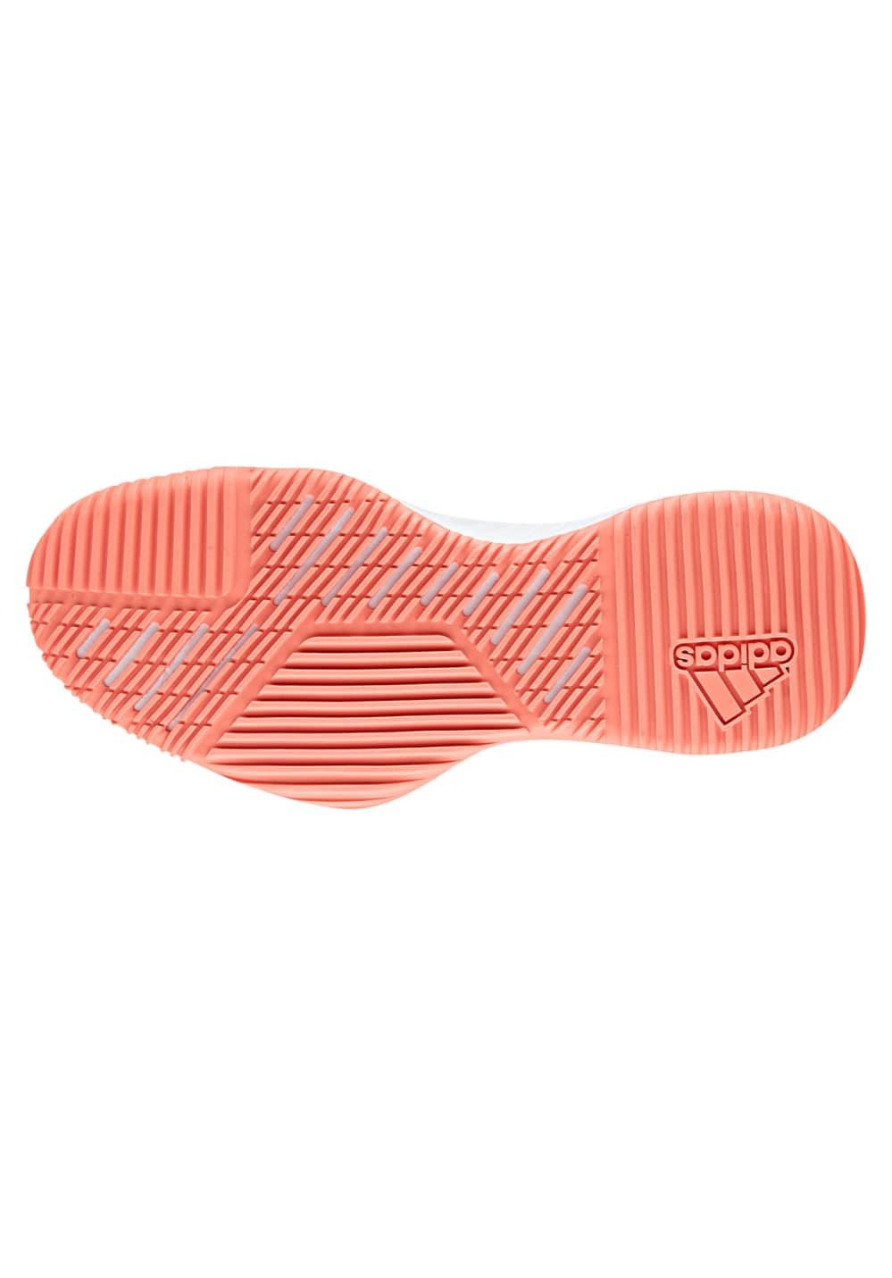 new concept 1d429 e742a Next. -70%. adidas. Crazytrain Lt - Chaussures fitness pour Femme