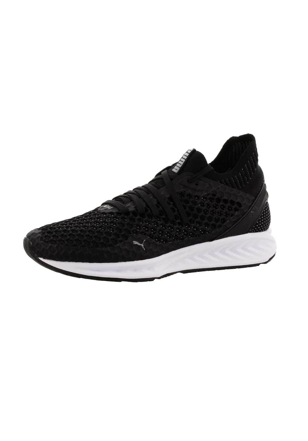 chaussure running homme puma