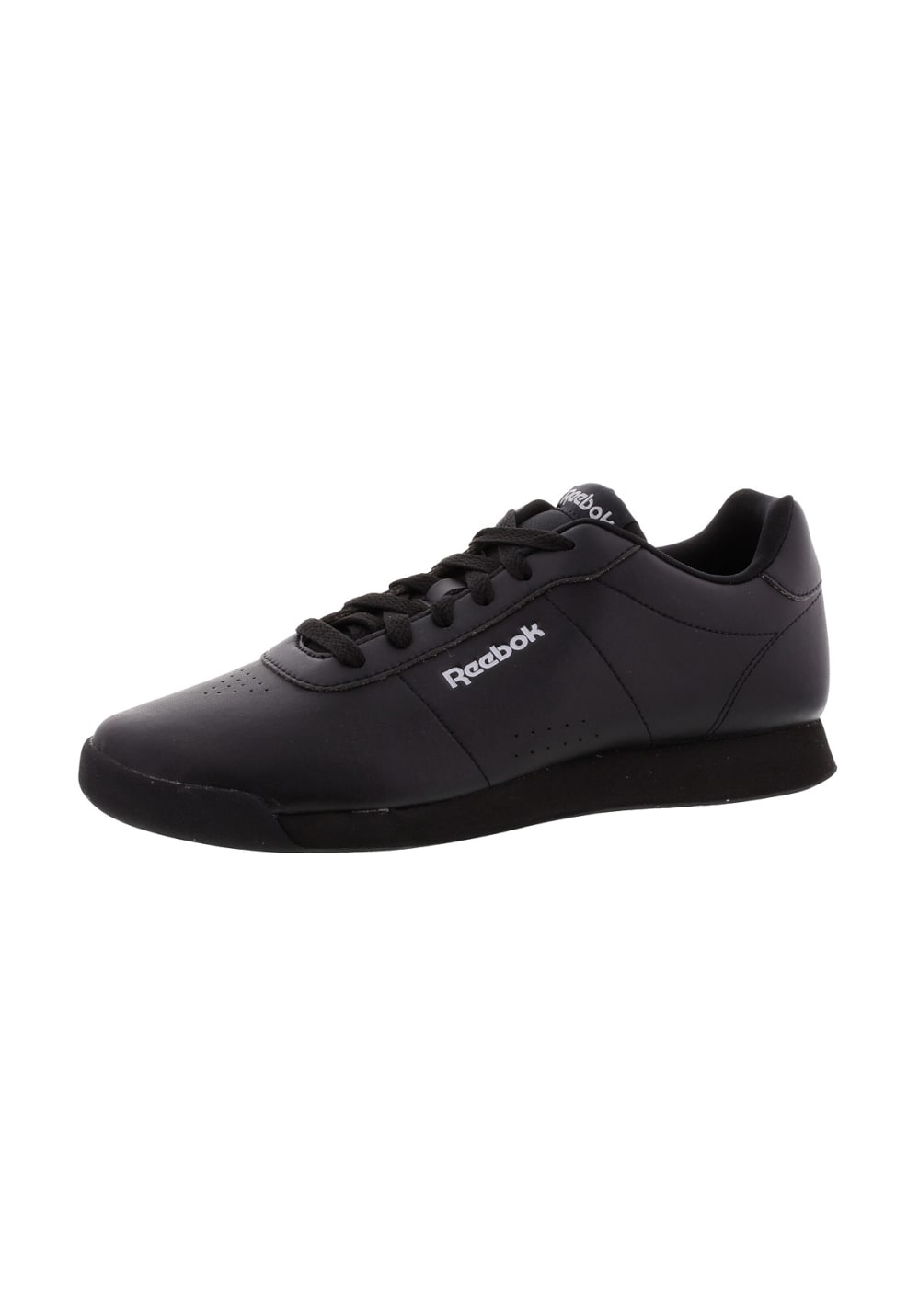 dbf76d891e7f Reebok Royal Charm - Fitness shoes for Women - Black