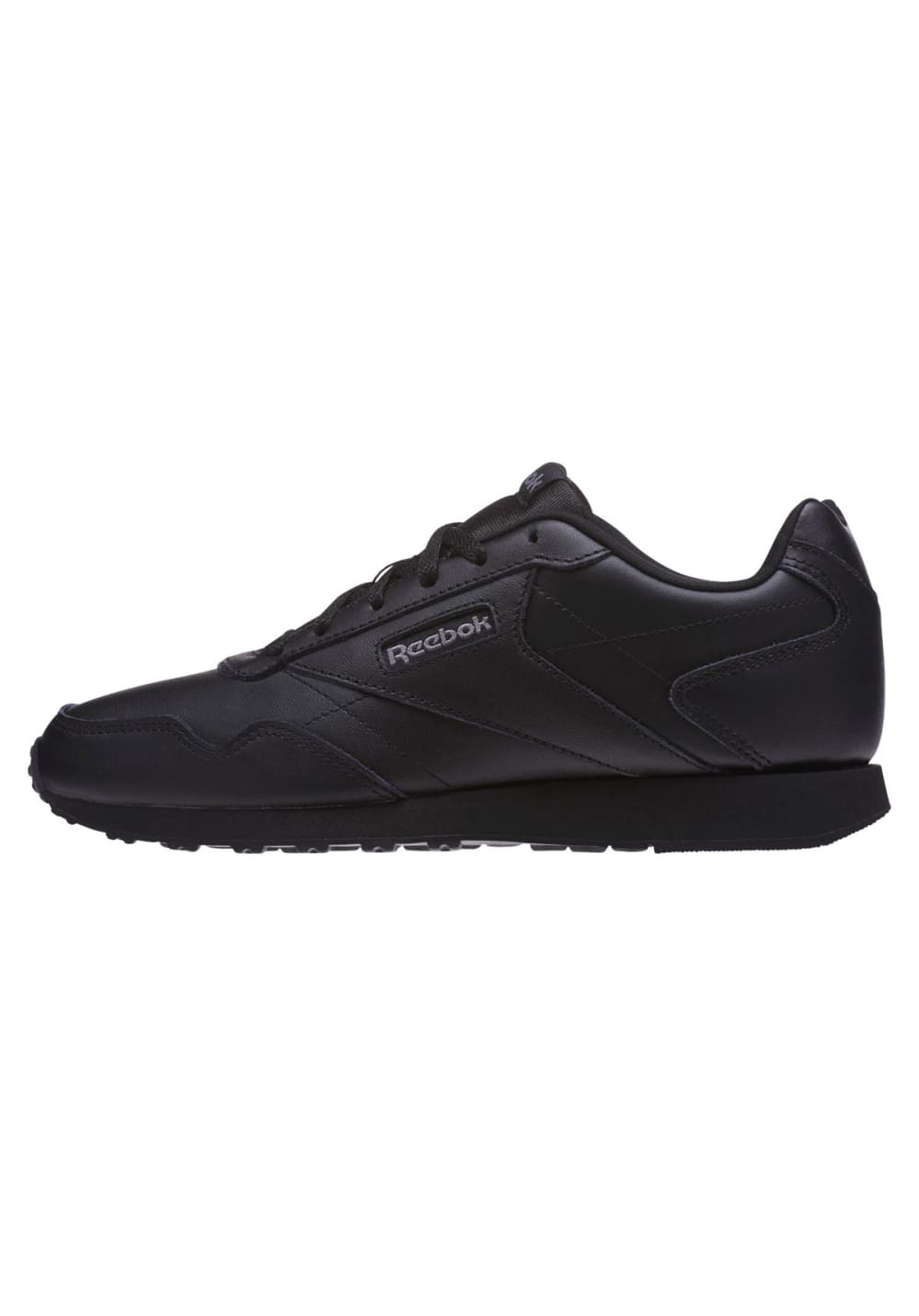 44961c997696f Reebok Royal Glide Lx - Fitness shoes for Women - Black
