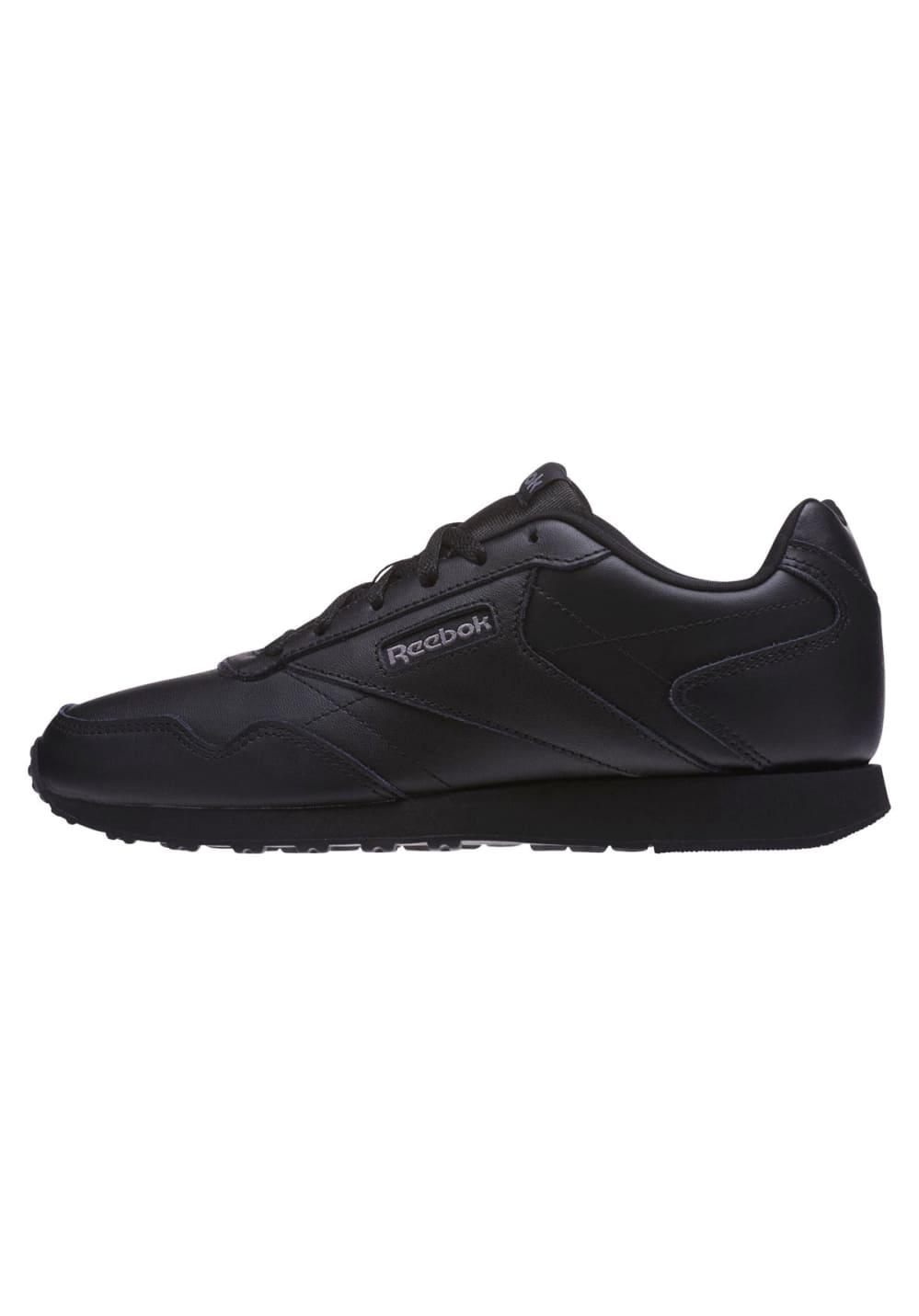f42612688 Reebok Royal Glide Lx - Zapatillas de fitness para Mujer - Negro