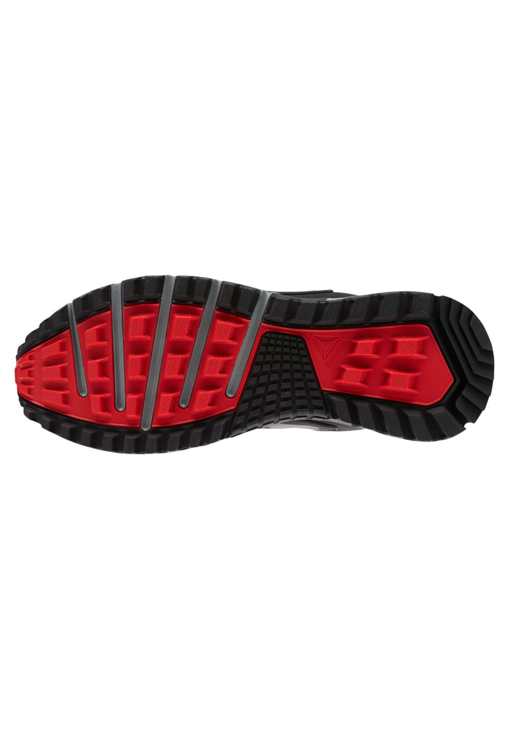 Reebok Sawcut 5.0 GTX Chaussures marche à pied pour Homme Noir