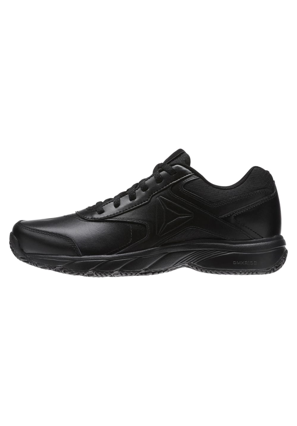 4ffbcb20550ab ... Reebok Work N Cushion 3.0 - Walking shoes for Women - Black. Back to  Overview. 1  2  3. Previous