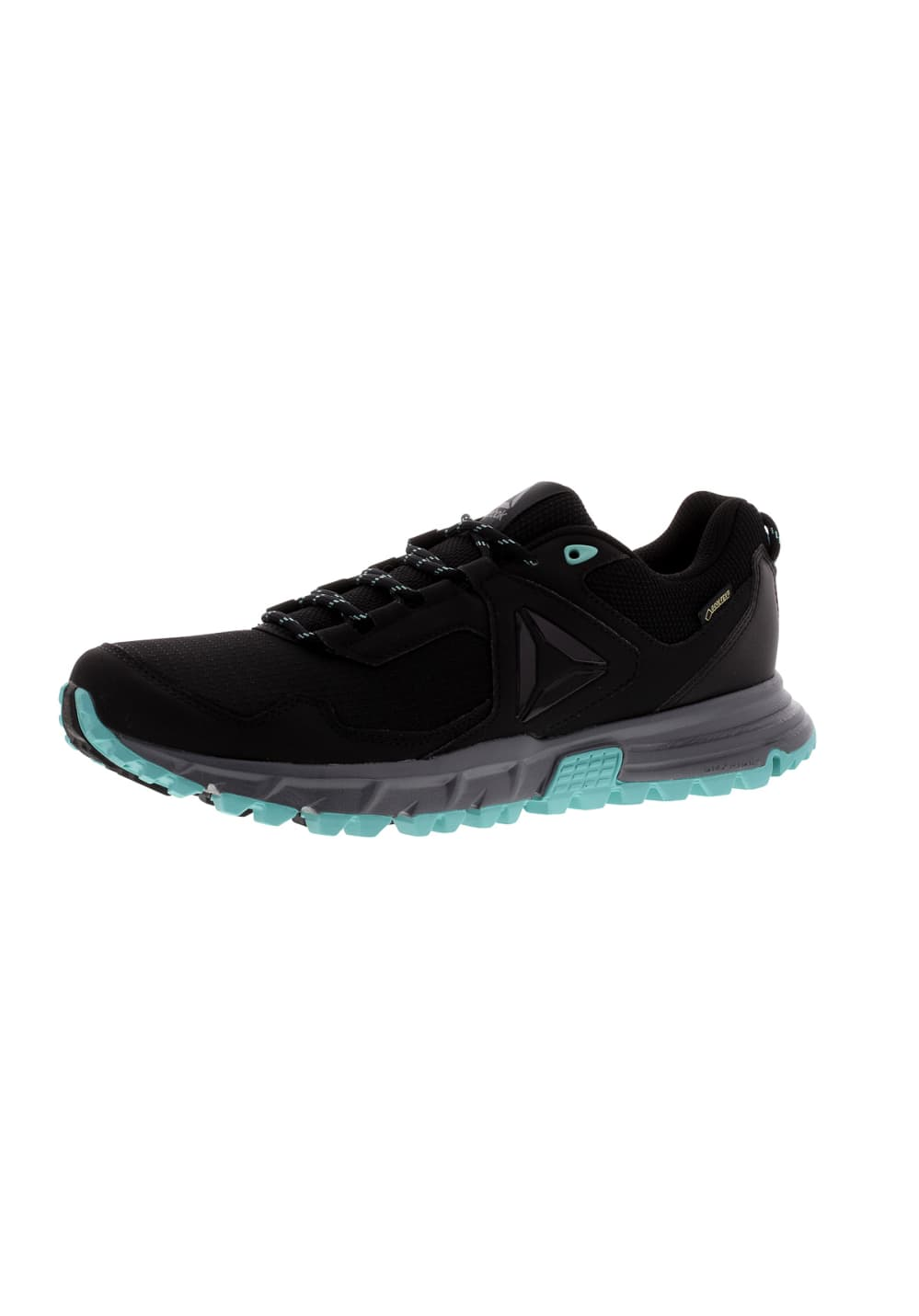 c99e26ef4506b Reebok Sawcut 5.0 GTX - Walking shoes for Women - Black